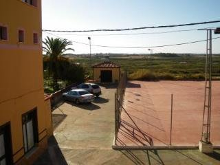 Hotel La Barca - фото 19