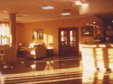 Hotel Del Pozo - фото 6