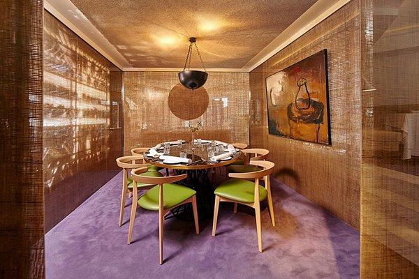 Hotel Sercotel Alfonso V - фото 13