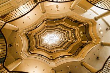 Hotel Sercotel Alfonso V - фото 20