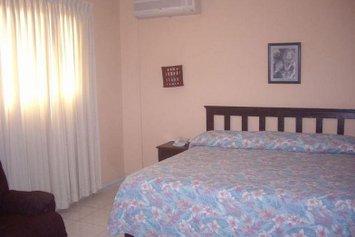Aparta Hotel Drake Bolivar
