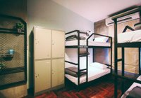 Отзывы A7 Hostel Bangkok, 2 звезды