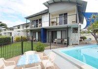 Отзывы Shoredrive Motel, 3 звезды