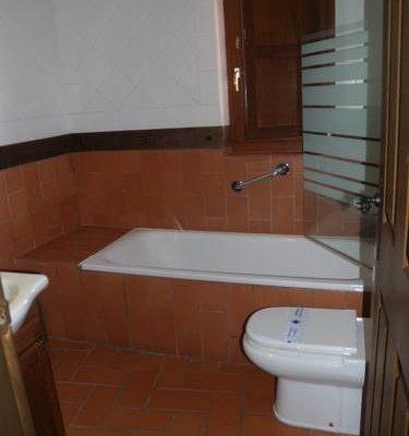 Hotel Rural El Rocal - фото 13
