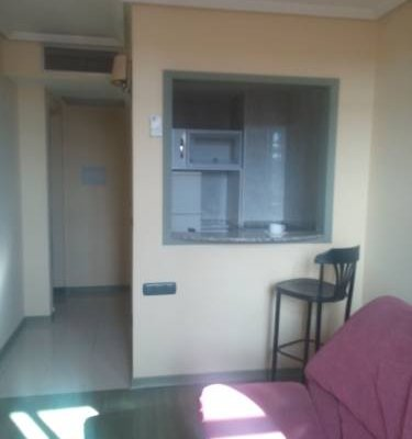 Hotel VillaPaloma - фото 15