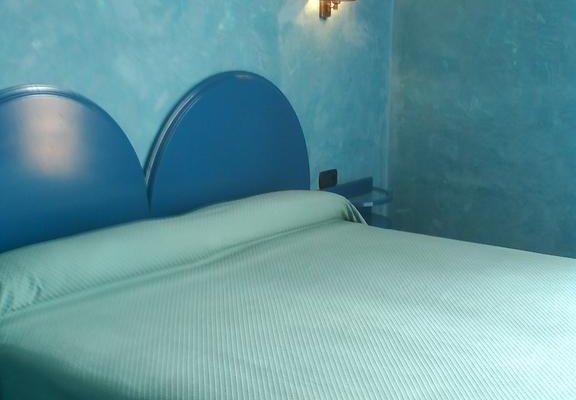 Hotel VillaPaloma - фото 2