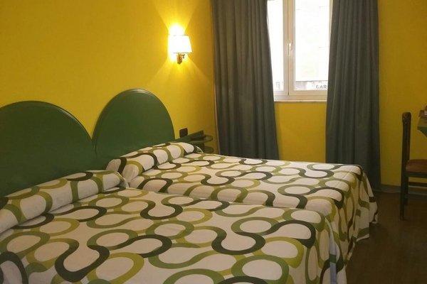 Hotel VillaPaloma - фото 3