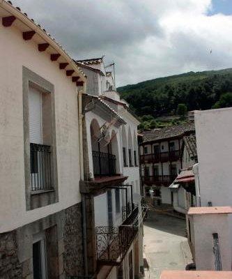 Emedos Hostel - фото 21