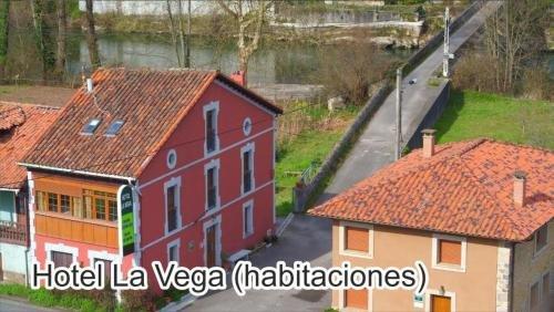 La Vega y Casa Cardin - фото 41