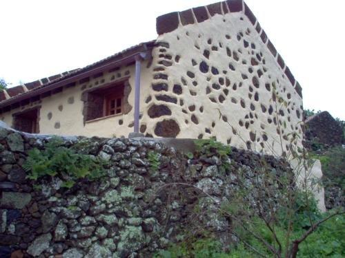 Casa Rural Poblado Jirdana - фото 10
