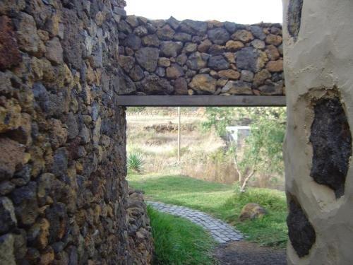 Casa Rural Poblado Jirdana - фото 7