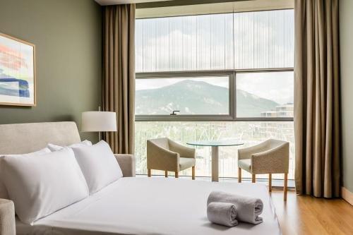 Hotel Margas & Golf - фото 4