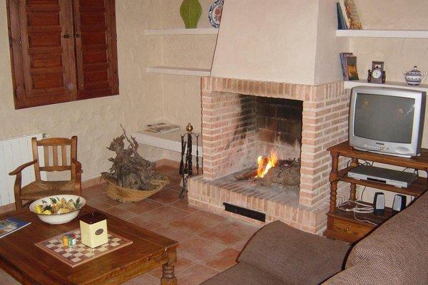 Casas de Ainas - фото 50