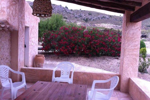 Casas de Ainas - фото 7