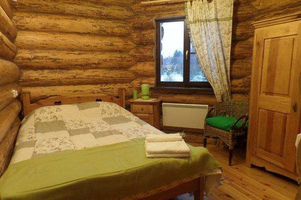 Загородный Дом Северный Крым - фото 1