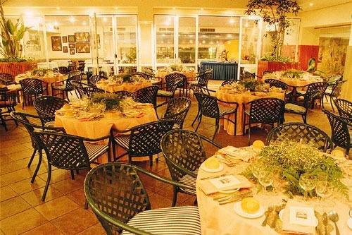 Hotel THe Fataga Centro de Negocios - фото 13