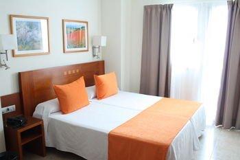 Hotel Pujol - фото 3