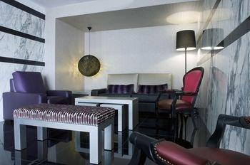 Hotel Parque - фото 5