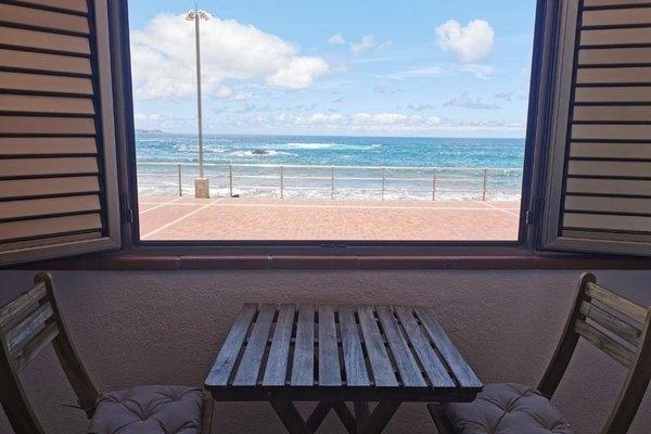 Apartamentos Maype Canteras - фото 1