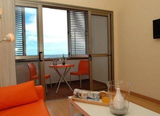 Apartamentos Maype Canteras - фото 14
