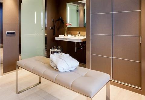 AC Hotel Iberia Las Palmas, a Marriott Lifestyle Hotel - фото 3