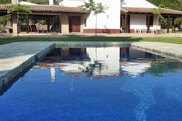 Casa El Coto - фото 17
