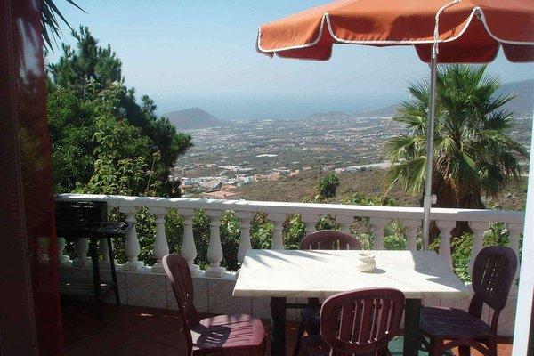 Finca La Paz - фото 8