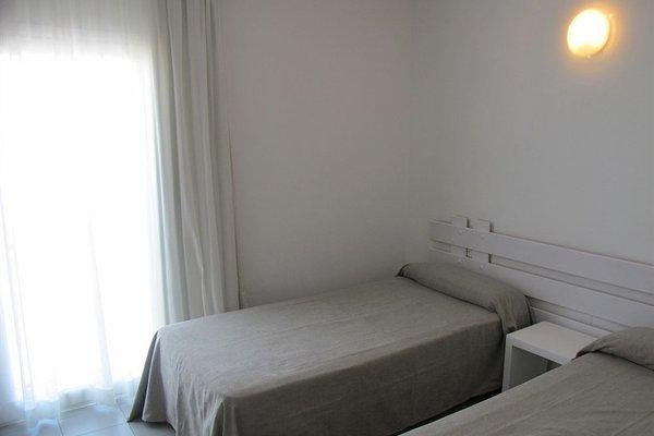 Apartamentos Sabina Playa - фото 3