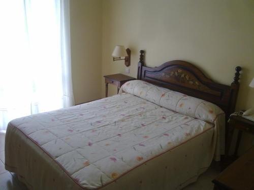 Hotel Cortijo - фото 2