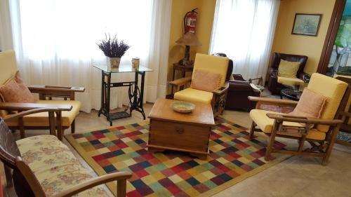 Hotel Cortijo - фото 6