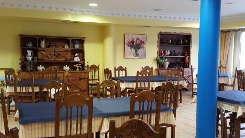 Hotel Cortijo - фото 9