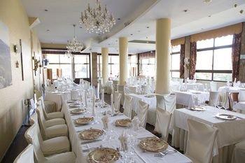 Hotel Cosmopol - фото 12