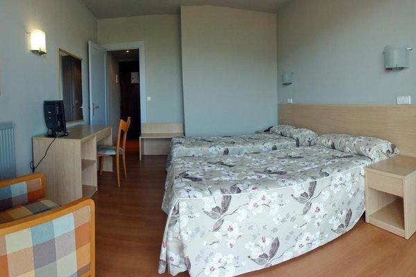Hotel Cosmopol - фото 2