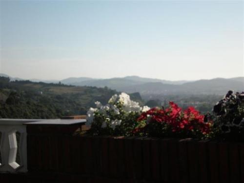 Risco Cantabria Experience - фото 21