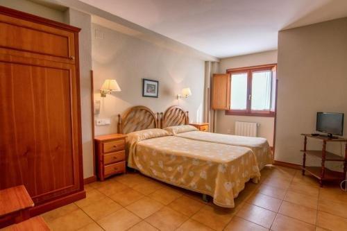 Hotel Montecristo - фото 1