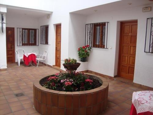 Hotel Montecristo - фото 18