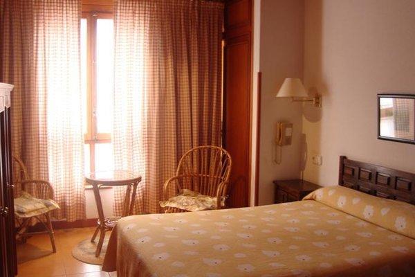 Hotel Montecristo - фото 2