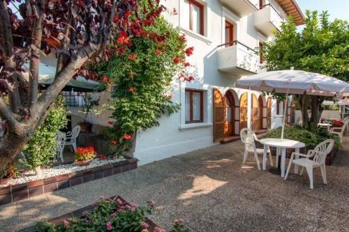 Hotel Montecristo - фото 21