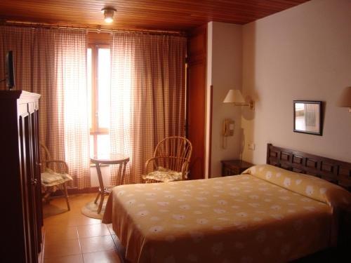 Hotel Montecristo - фото 3