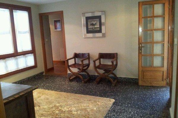 Hotel Montecristo - фото 6
