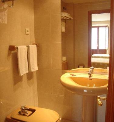 Hotel Montecristo - фото 7