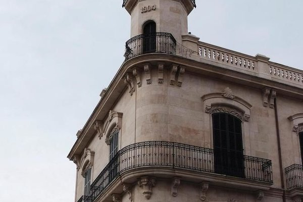 Hotel Hostal Cuba - фото 23