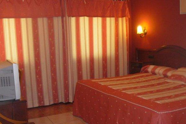 Hotel Euroruta - фото 3