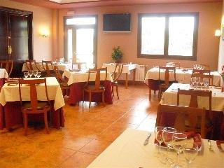 Hotel Euroruta - фото 8