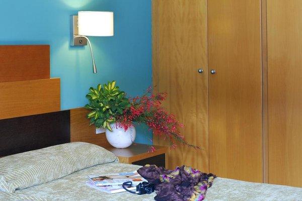 Apartamentos Cordial Mogan Valle - фото 3