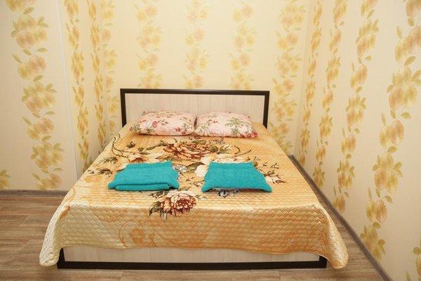 Мини-отель Мега - фото 5