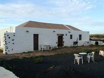 Casa Fimbapaire - фото 9