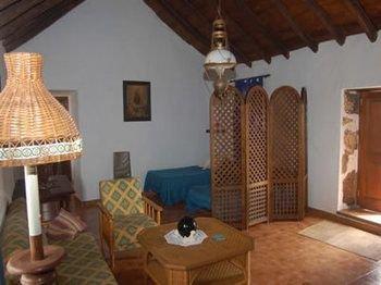 Casa Fimbapaire - фото 1