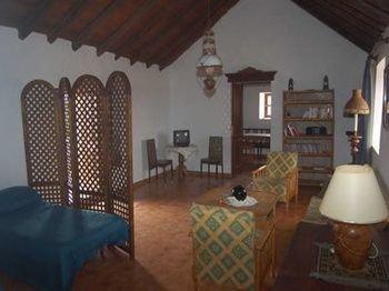 Casa Fimbapaire - фото 2
