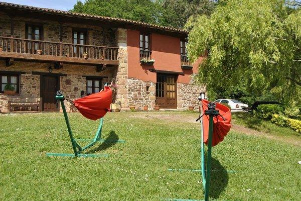 Quinta Villaverde - фото 50